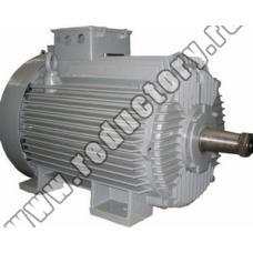 Электродвигатель 4MTM 225 M6