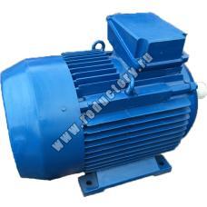 Электродвигатель А 250 М8