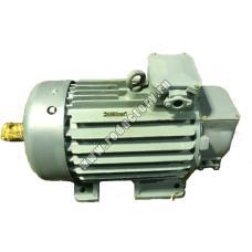 Электродвигатель MTF 412-6