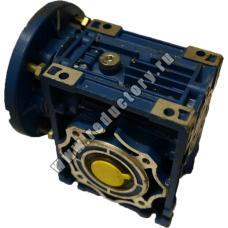 Мотор-редуктор NMRV 030