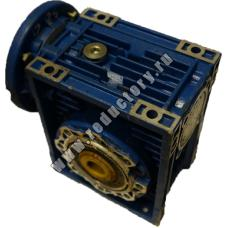 Мотор-редуктор NMRV 050