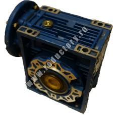 Мотор-редуктор NMRV 063