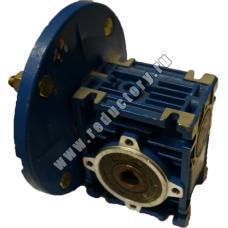 Мотор-редуктор NMRV 025