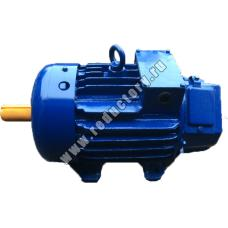 Электродвигатель MTF 311-6
