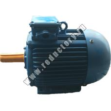 Электродвигатель А 180 S4
