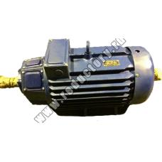 Электродвигатель 4МТМ 225 L6