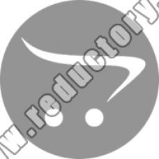 Мотор-редуктор МВз-160
