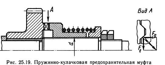 """"""",""""www.det-mash.ru"""